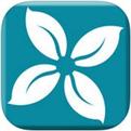 长沙新商盟app