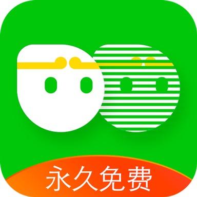 悟空分身免费版app