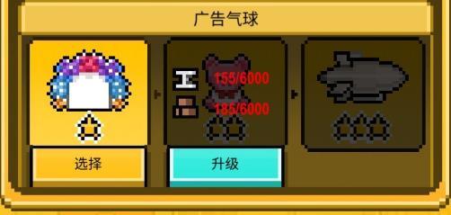 /gamegl/2821.html