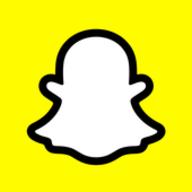 snapchat11.1