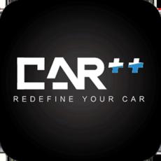 car++老版本