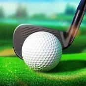 golf Rival2.1.7