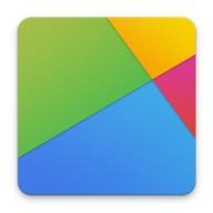 live2dviewerex2.0安卓版