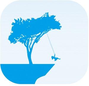 无名音乐app2.1