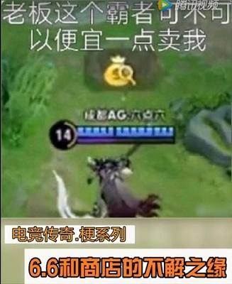 /news/3942.html