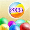 2048大消除免费版