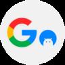 谷歌三件套华为一键安装