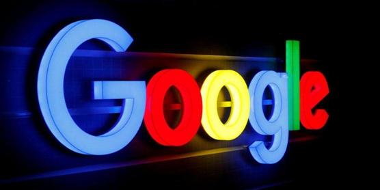 google谷歌软件大全