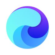 小米浏览器13正式版