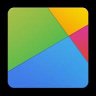 Live2DViewerEX.apk安卓