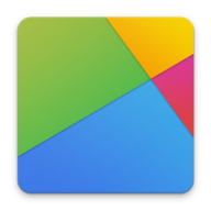 Live2DViewerEX最新版