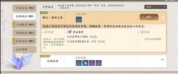 /gamegl/5274.html