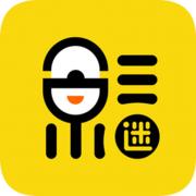 影迷大院app安卓