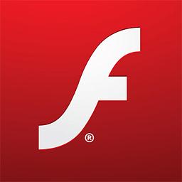 adobeflashplayer10.1安卓版