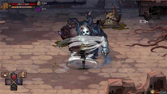 /gamegl/5444.html