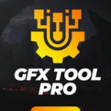 gfx工具箱无广告汉化版