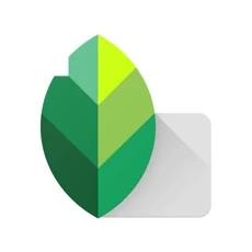 snapseed最新版本2.0.3