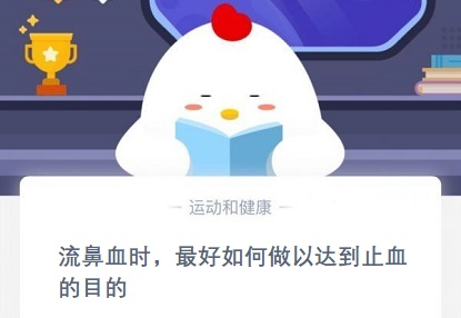 /news/5536.html