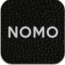 nomo相机滤镜相机