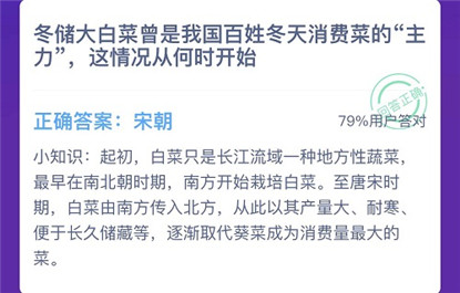 /news/5802.html