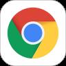 谷歌浏览器手机版最新