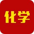 万华化学app