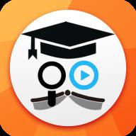 龙门书局app