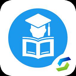教师学app