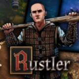 侠盗猎马手Rustler