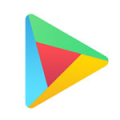 googleplaystore最新版安卓