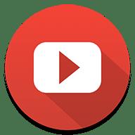 红影tv1.2.1电视版