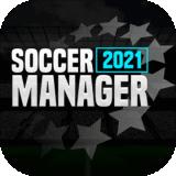 足球经理2021手机版ios