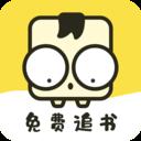 多友多书app免升级版