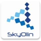 skyolinhelper分屏软件