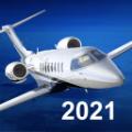 aerofly2021