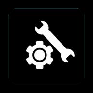 pubgtool画质修改器无病毒
