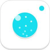 蓝线相机app
