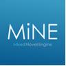 MiNE模拟器3.1.9