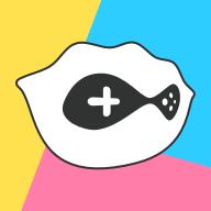 饺子云游戏正式版