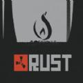 rust安卓版