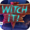 女巫来了手机版