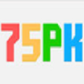 75pk游戏盒子v1.0安卓版
