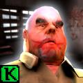 肉先生1.4.0