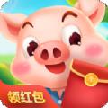 一起来养猪2021