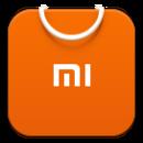 小米应用商店app2021