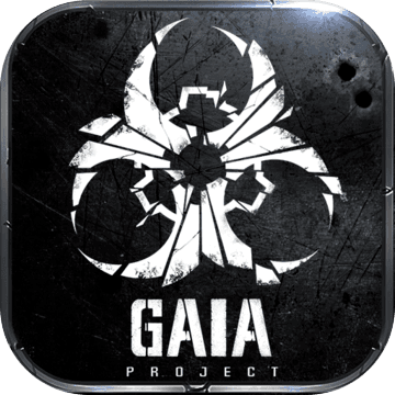 projectgaia
