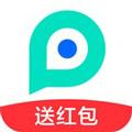 pp助手安卓版