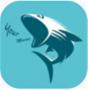 鲨鱼影视免费观看