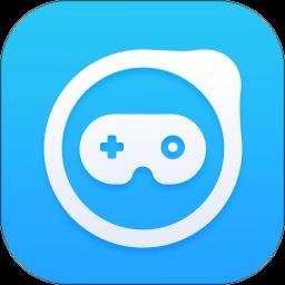 轻玩云游戏app