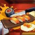 料理模拟器手机版中文版